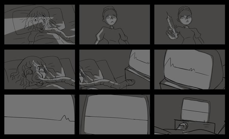 Storyboard01_p2.jpg