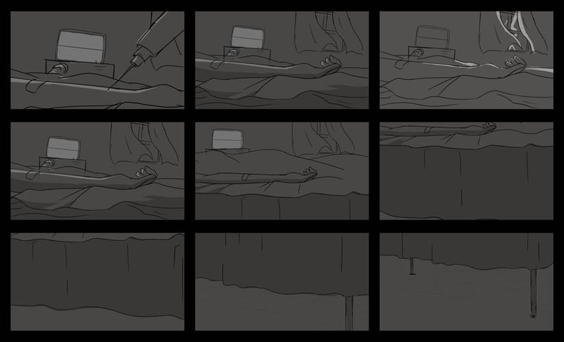 Storyboard01_p3.jpg
