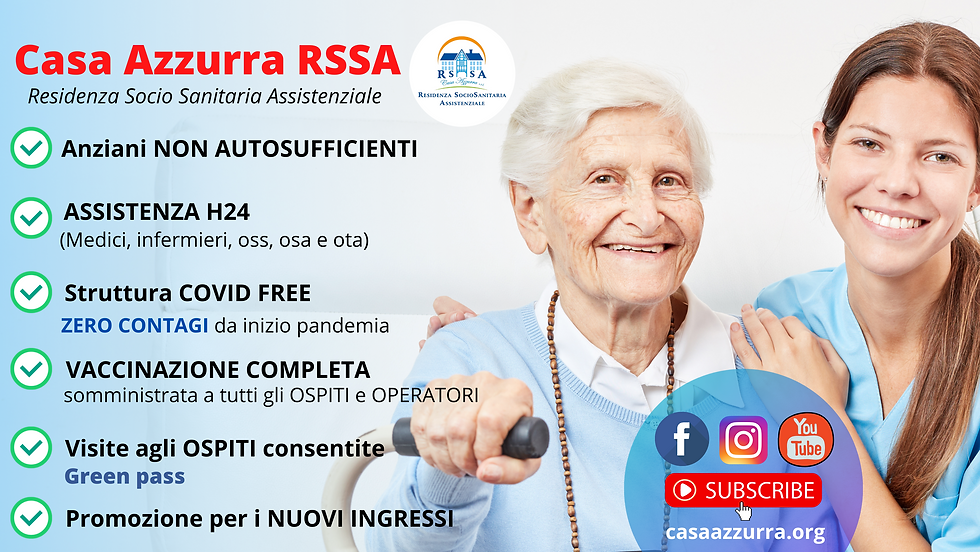 Casa Azzurra RSSA-15.png