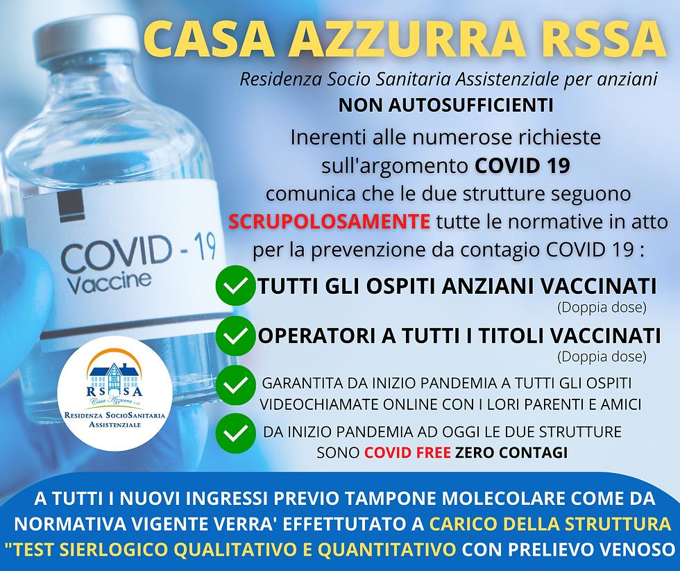 CASA AZZURRA RSSA-4.png