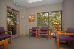 San Ramon Therapist