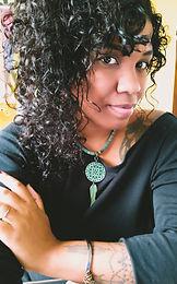 Maiara Juliana Gonçalves da Silva