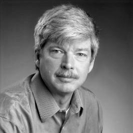 Richard Kriwacki
