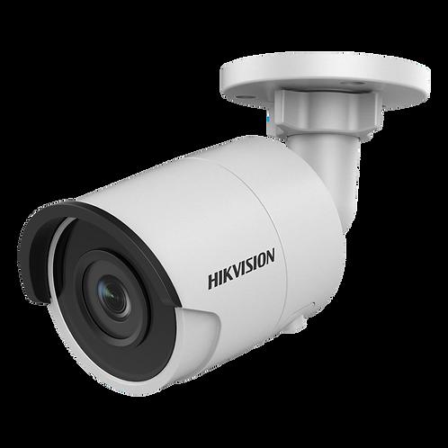 Hikvision IP torukaamera 3MP