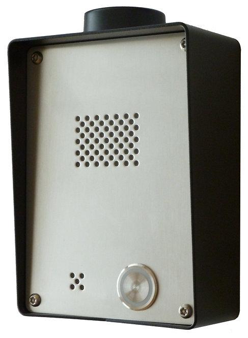 GSM Juhtmevaba fonosüsteem SOLO-NX
