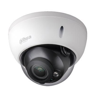 Dahua 5MP HDCVI IR kuppel kaamera HAC-HDBW1500R-Z