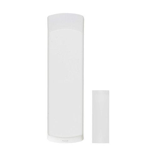 Paradox juhtmevaba magnetkontakt/uksemagnet DCTXP2 ; Wireless Door Contact
