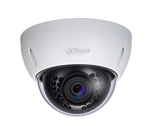 Dahua vandaalikindel IP-kaamera