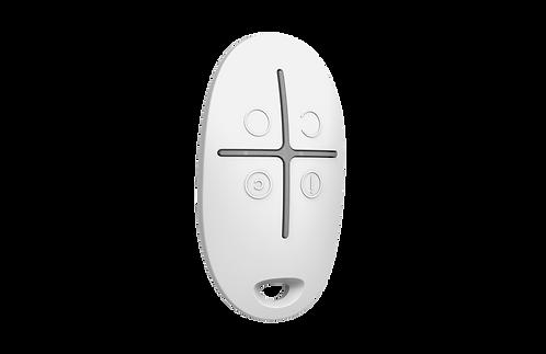 AJAX SpaceControl pult/võtmehoidja