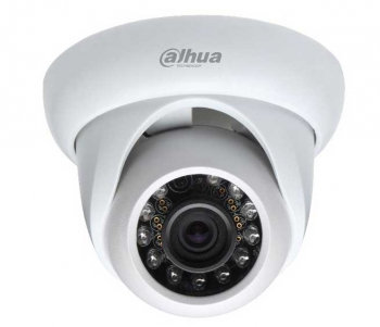 Dahua Full HD väikesegabariidiline HDCVI kaamera