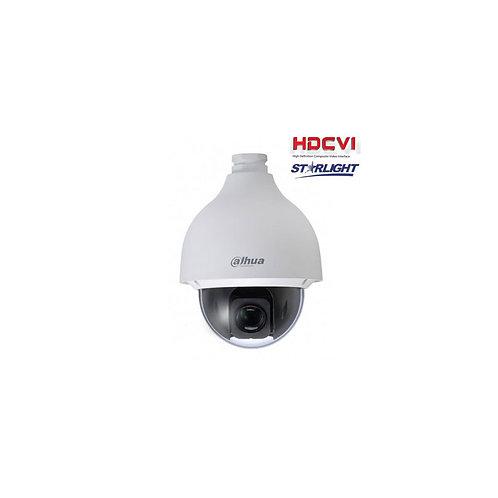 Dahua 2MP 25x Starlight PTZ HDCVI, SD50225I-HC