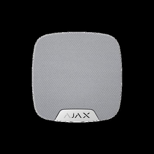 AJAX HomeSiren Juhtmevaba sisesireen