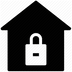 padlock-clipart-house-13.png