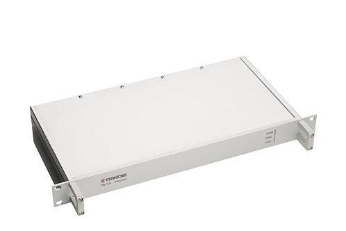 IP/SMS receiver RL14 Trigdis