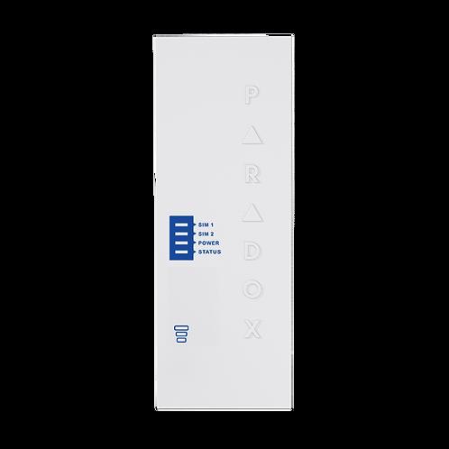 Paradox PCS265LEU LTE/4G/3G/2G/GSM/SWAN kommunikaator/ communicator Li-ion akuga