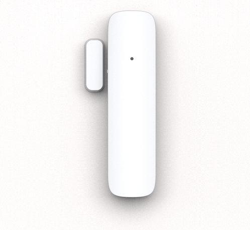 Magnetkontakt andur uksele SH-MAG