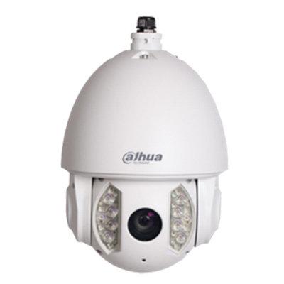 Dahua kuppelkaamera SD6A230I-HC, 2Mp 1080P HDCVI IR PTZ