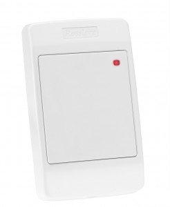 Rosslare AY-DR12W Indoor Proximity Reader