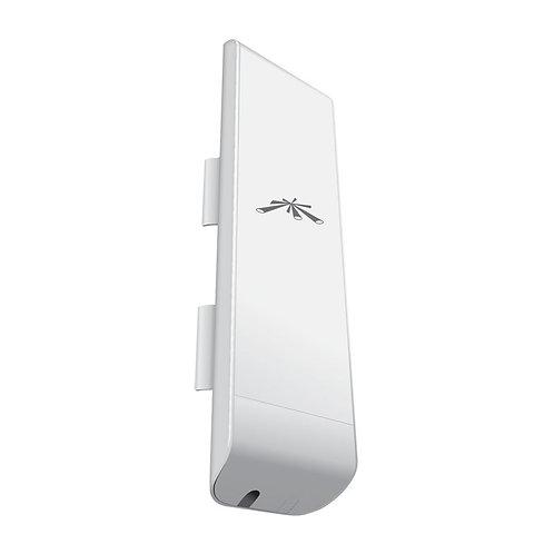 Ubiquiti NanoStation NSM5 WiFi saatja/vastuvõtja