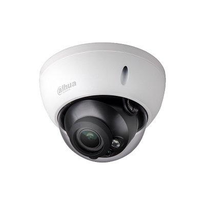 Dahua kaamera 6MP WDR HDCVI IR, HAC-HDBW2601R-Z