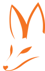FLS_logo дшы.png