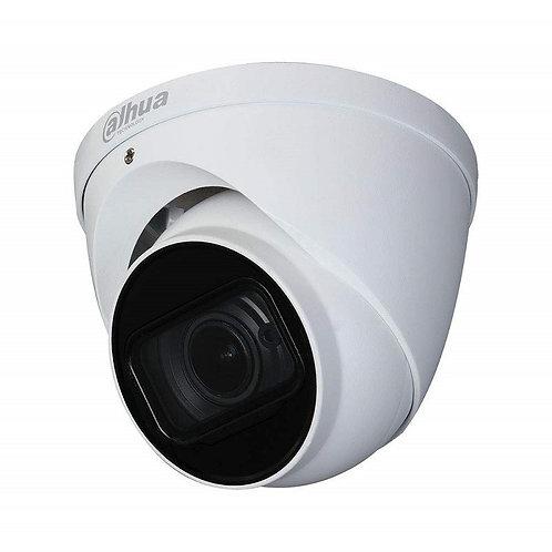 Dahua 5MP HDCVI IR Eyeball Camera HAC-HDW1500T-Z-A