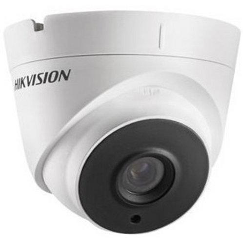 Hikvision DS-2CE56H0T-IT3F 5-megapiksline valvekaamera - Turbo HD- 40 m öövaade