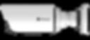 Mini bullet-1.png