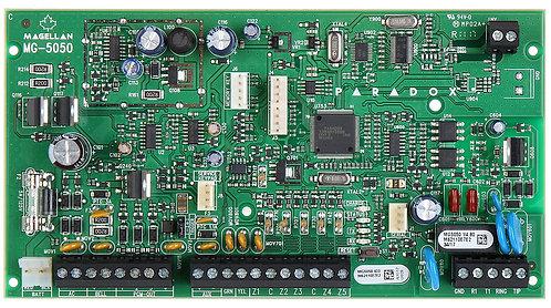 Paradox MG5050 juhtmevaba valvesüsteemi keskseade