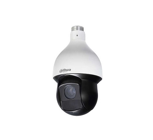 Dahua kaamera 2MP 30x Starlight IR PTZ HDCVI, SD59230I-HC