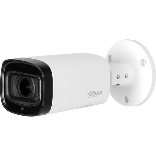Dahua kaamera 4MP HDCVI IR Bullet Camera4MP HDCVI IR, HAC-HFW1400R