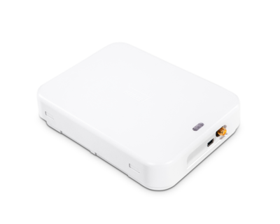 Eldes ET083 GSM kommunikaator