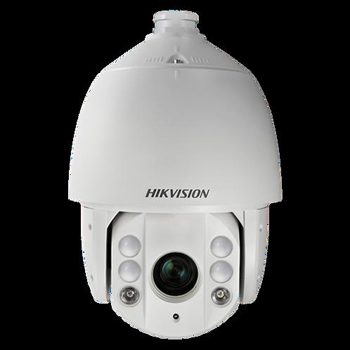 HikVision  DS-2AE7123TI-A Turbo HD pöördkaamera,1MP, IR 120m