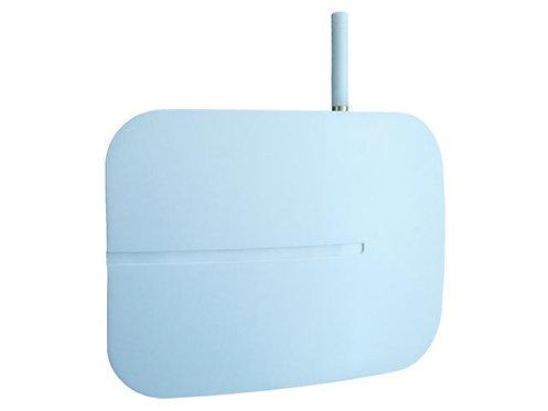 COMBIVOX WIRELESS 868 MHz Repiiter