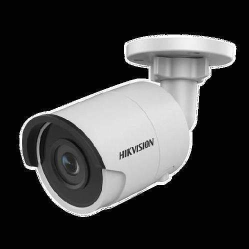Hikvision IP torukaamera 4MP, IR 30m