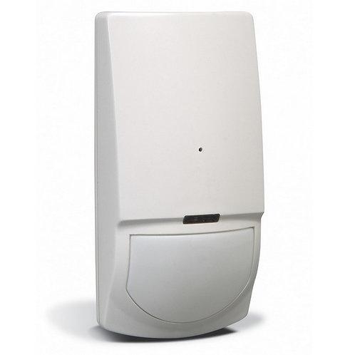 CROW SWAN QUAD Kahesüsteemne infrapuna/klasipurunemisdetektor
