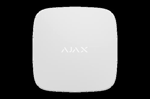 AJAX LeaksProtect juhtmevaba veeleke andur