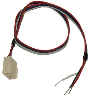 Cable CRP2/CRP4