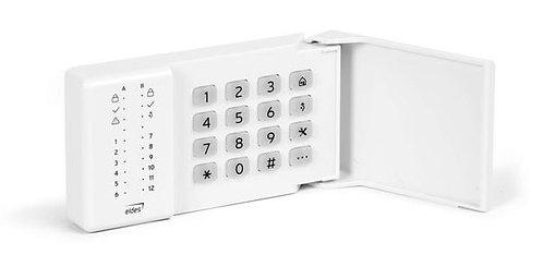 Eldes klaviatuur/sõrmistik EKB3