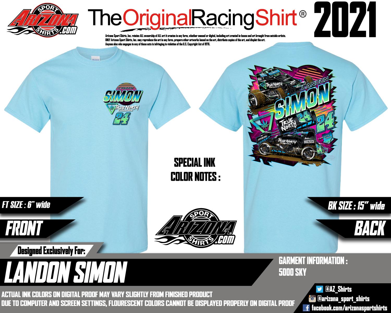 LSimon21-mock-sb