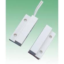 Puitpinna magnetkontakt MK301