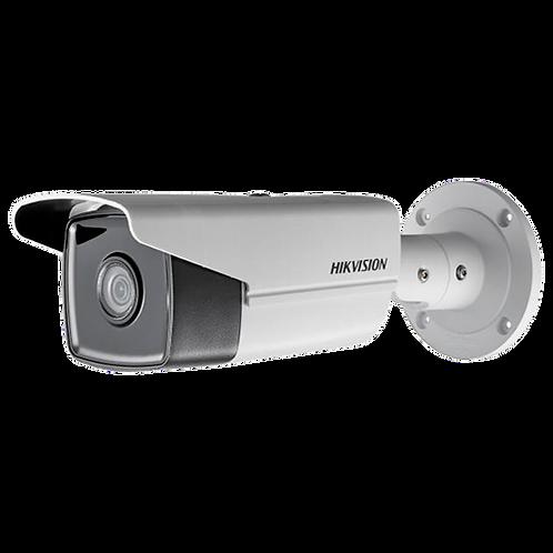 Hikvision DS-2CD2T45FWD-I8 IP torukaamera 4MP, IR 80m