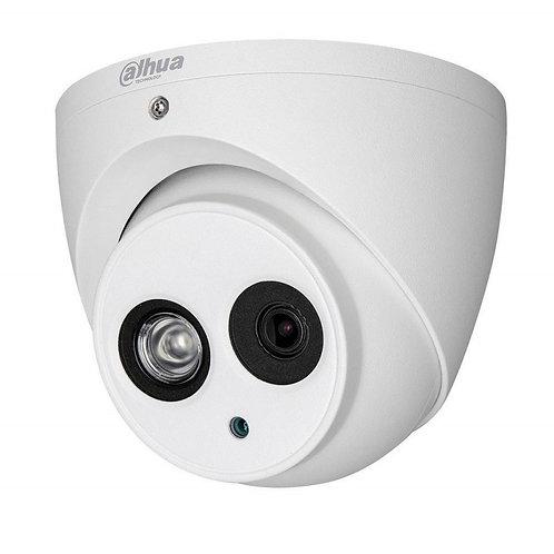 DH-HAC-HDW1100R Dahua CVI kaamera