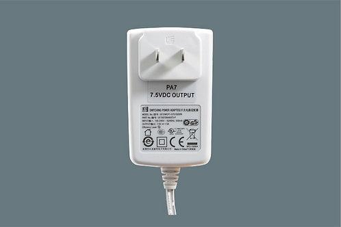 Paradox PA7 Adapter 7.5V/1A