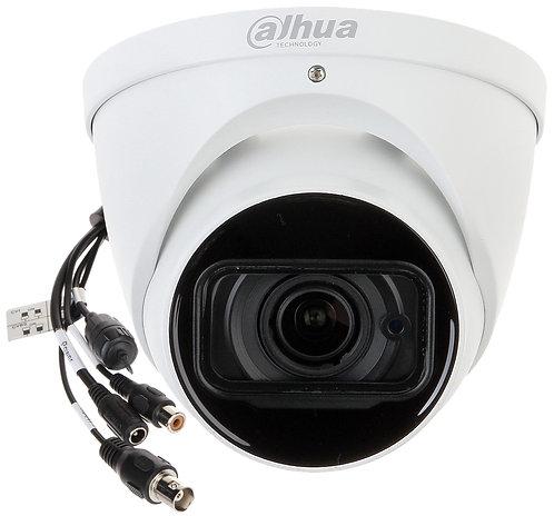 Dahua 4K Starlight HDCVI IR Eyeball kaamera HAC-HDW2802T-Z-A