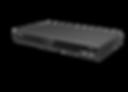 4K Pro NVR 5000 (1).png