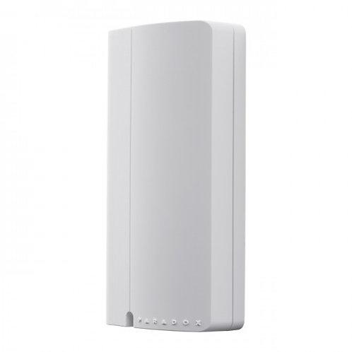 Paradox PCS250 GSM/GPRS/IP 2G kommunikaator