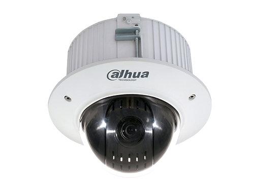 HD CVI süvistatav kaamera Dahua SD42C212I-HC