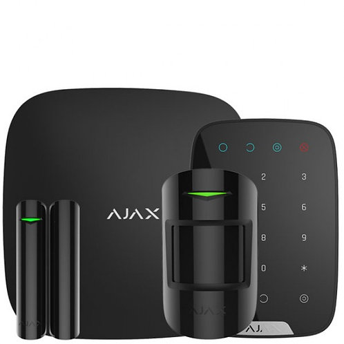 Komplekt AJAX SmartHome 2