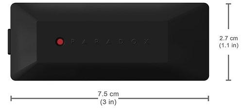 Paradox GS250 juhtmevaba kiirendusandur